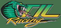 Til-Racing